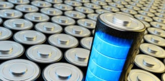 5 Innovative Energy Storage Solutions of Tomorrow